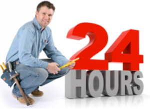 24/7 Daytona Beach Locksmith