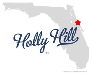 Holly Hill Locksmith