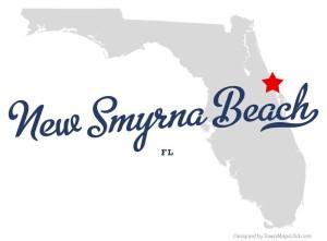 New Smyrna Beach Locksmith